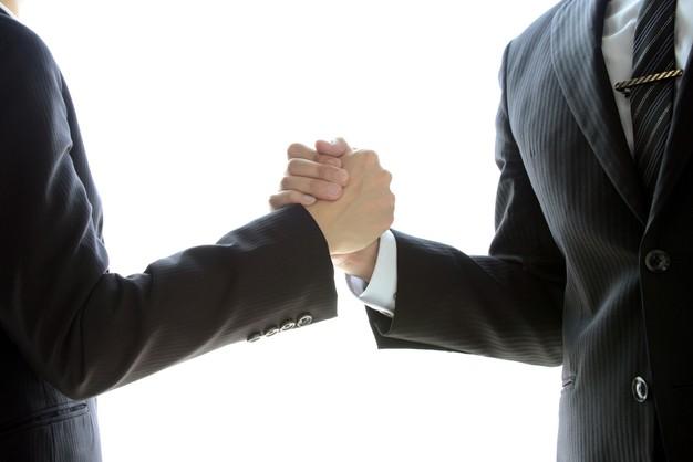 fulfillment partner