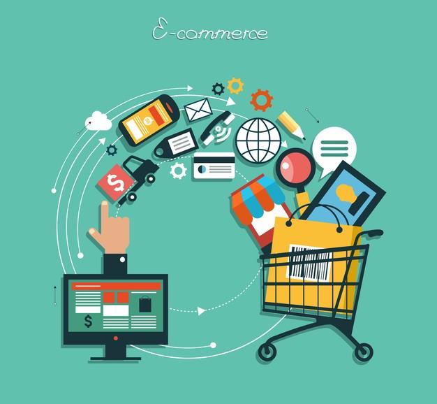 multi-channel selling
