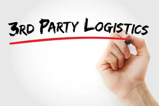third party logistics provider